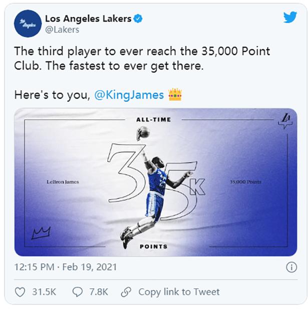 camisetas nba Los Angeles Lakers replicas