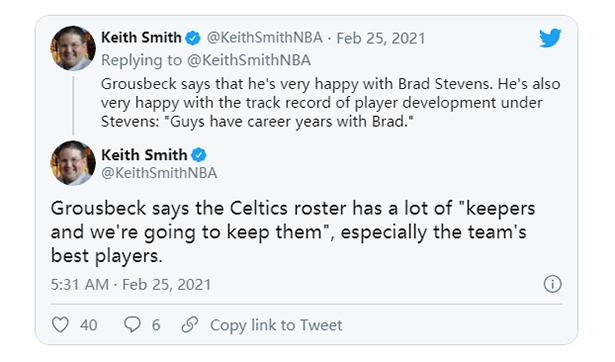 comprar camisetas nba Boston Celtics