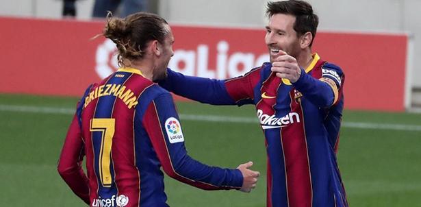 camisetas futbol Barcelona